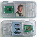 C5 - Han Solo