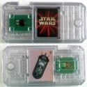 9 - Star Wars